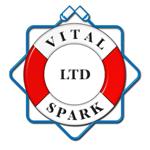 Vital Spark Limited