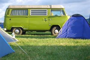 campervan-festival